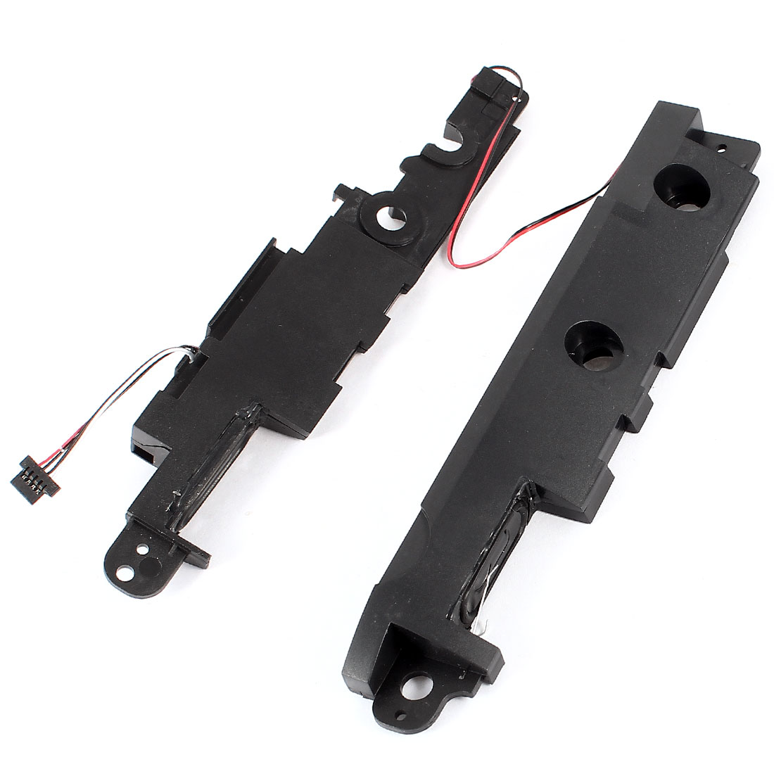 Pair Notebook Internal Left Right L R Speaker Set for HP Pavilion G6-1000
