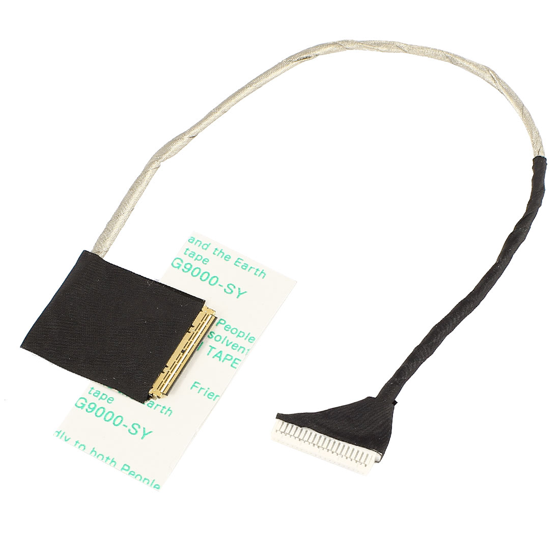 Notebook LCD Video Screen Cable for Acer Aspire One D150 KAV10