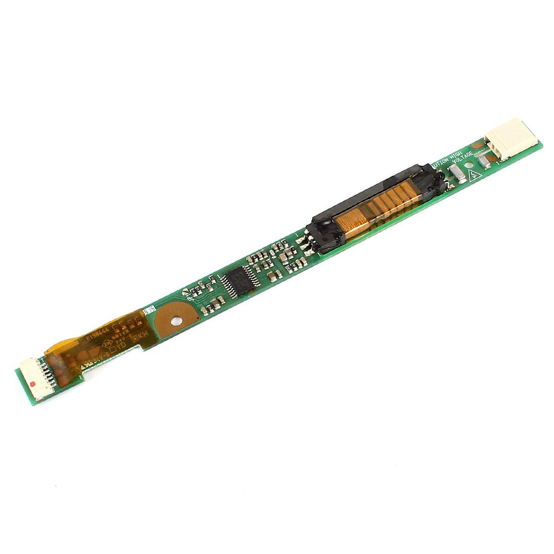 Laptop LCD Screen Display Inverter for HP DV4 CQ40 CQ45 520 500