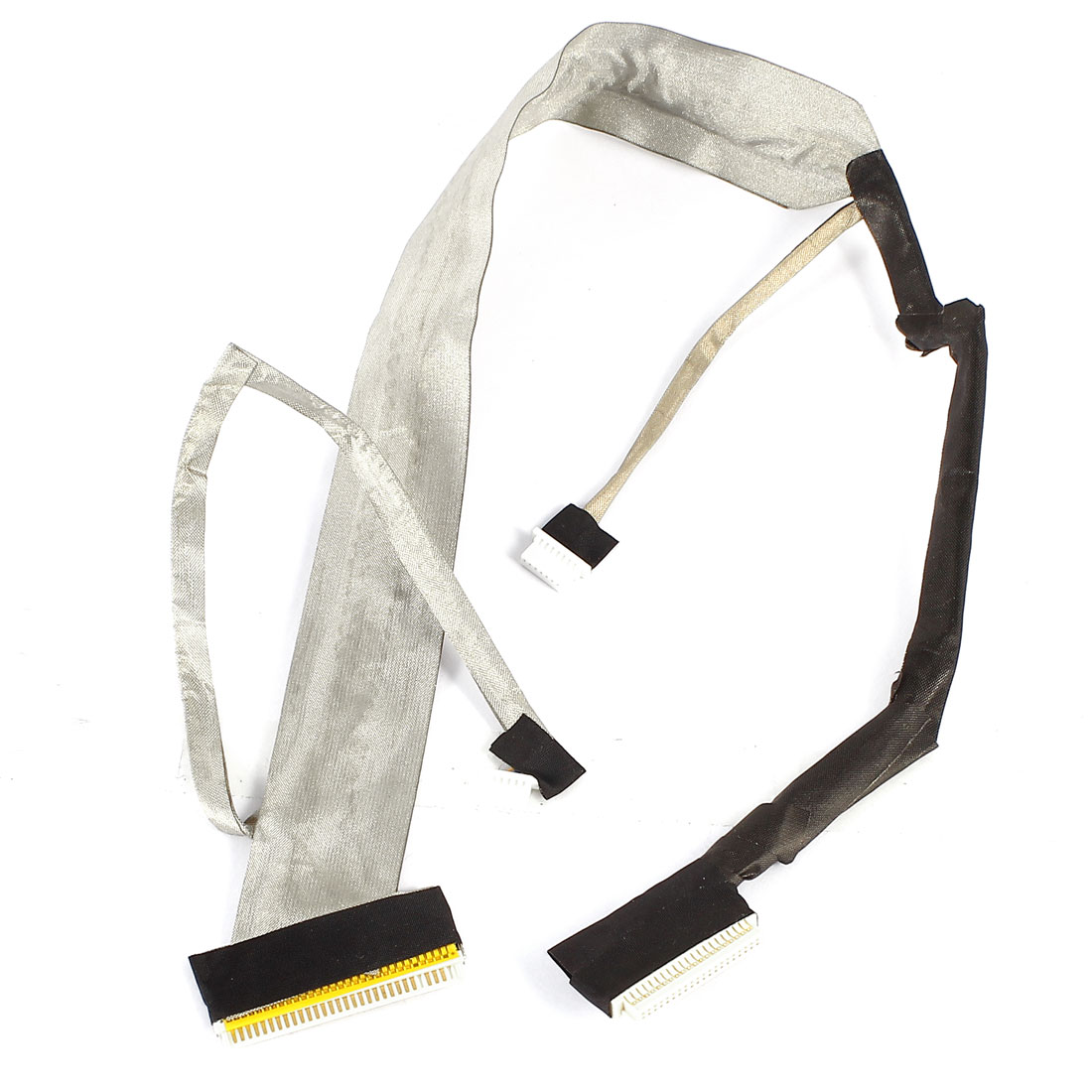 Replacement Notebook DC02000GY00 LCD Video Screen Cable for HP C700