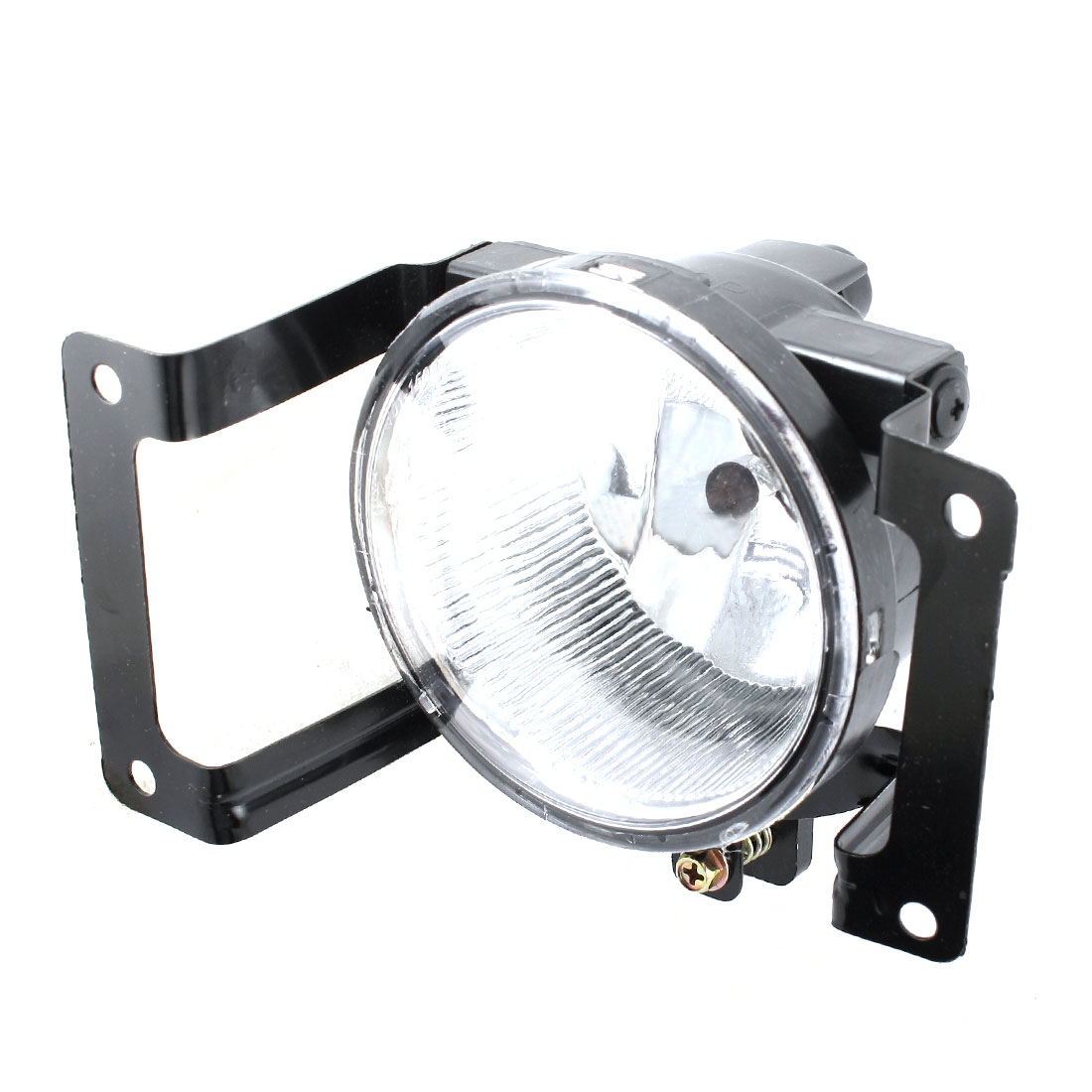 DC12V 881 27W Front Left Fog Lights Driving Lamps Warm White 92201-2E000 for Hyundai Tucson