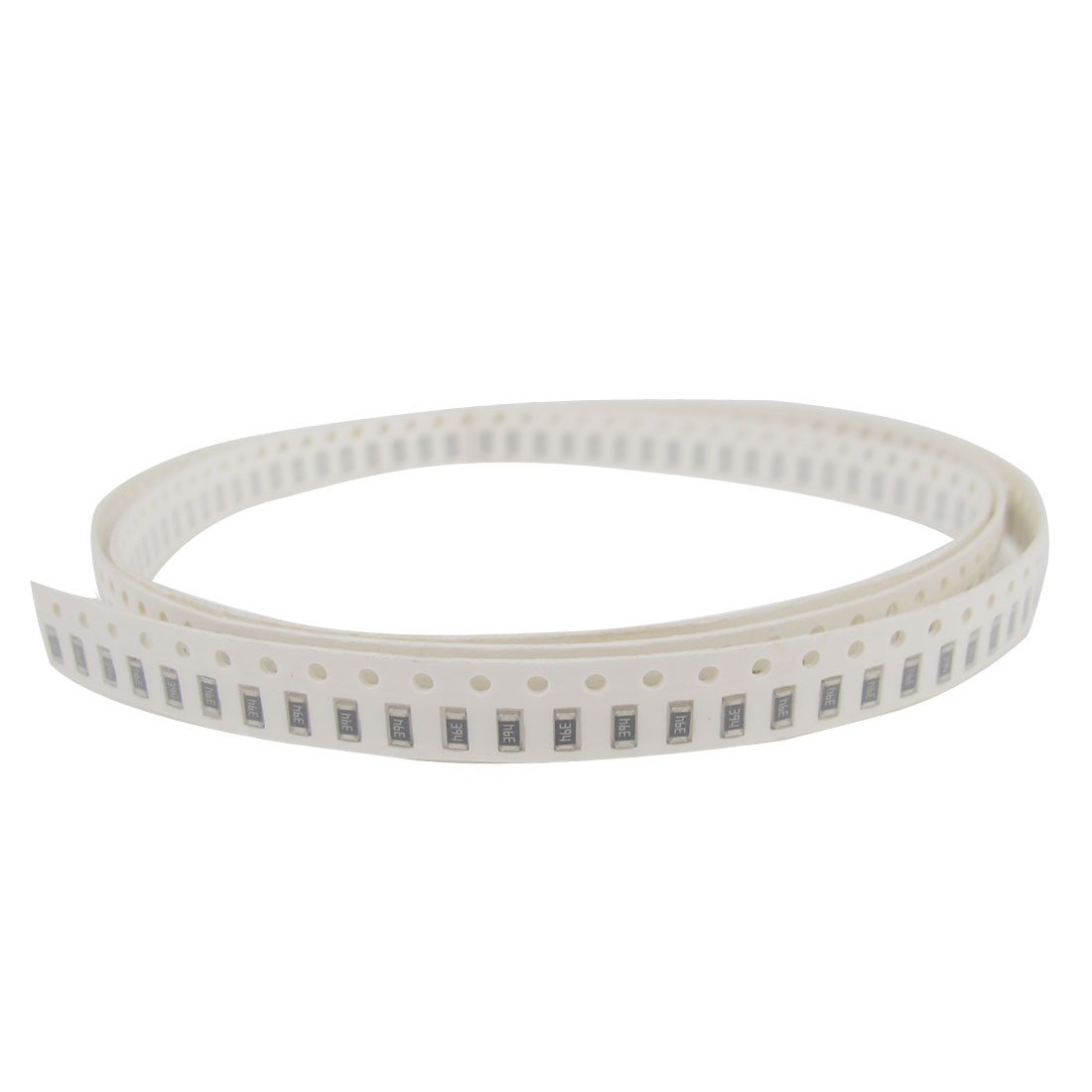 390K Ohm Resistance 1/4W Power 5% Tolerance Surface Mounting SMT SMD Chip Resistors Strip 1206 200Pcs