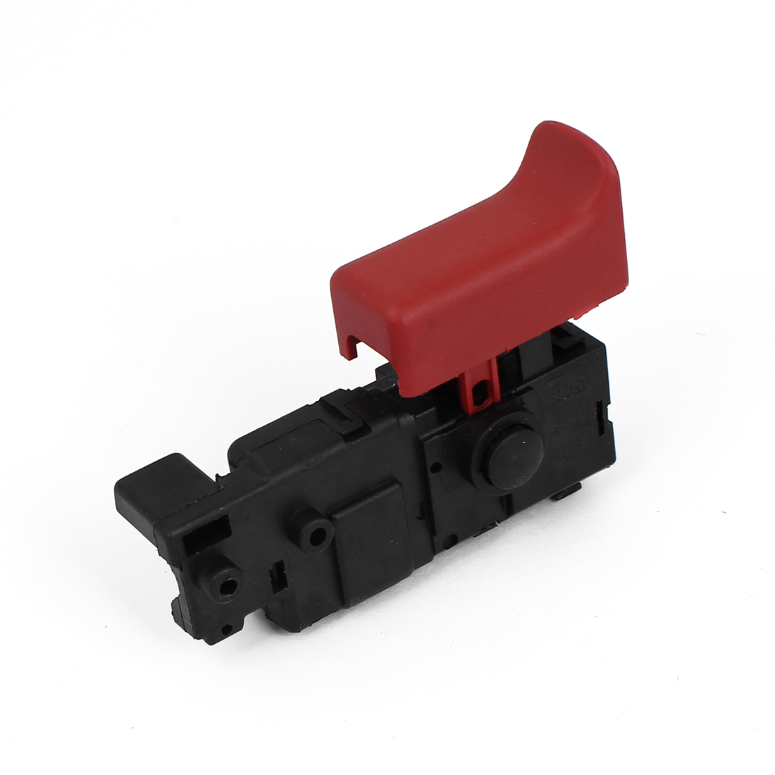 DIY Parts Power Machine Part Trigger Switch for Bosch 13RE Electric Drilling