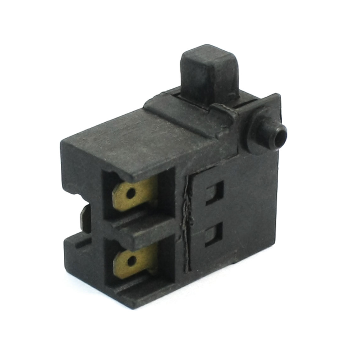 Momentary Electric Tool Switch AC 250V 8A SPDT for Makita 1030 Cutter Machine