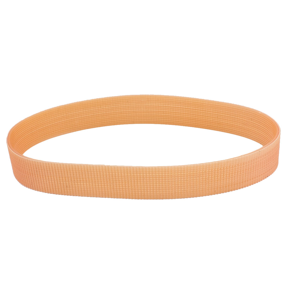 Orange Rubber Drive Driving Belt for 255 Electric Sawing Machine