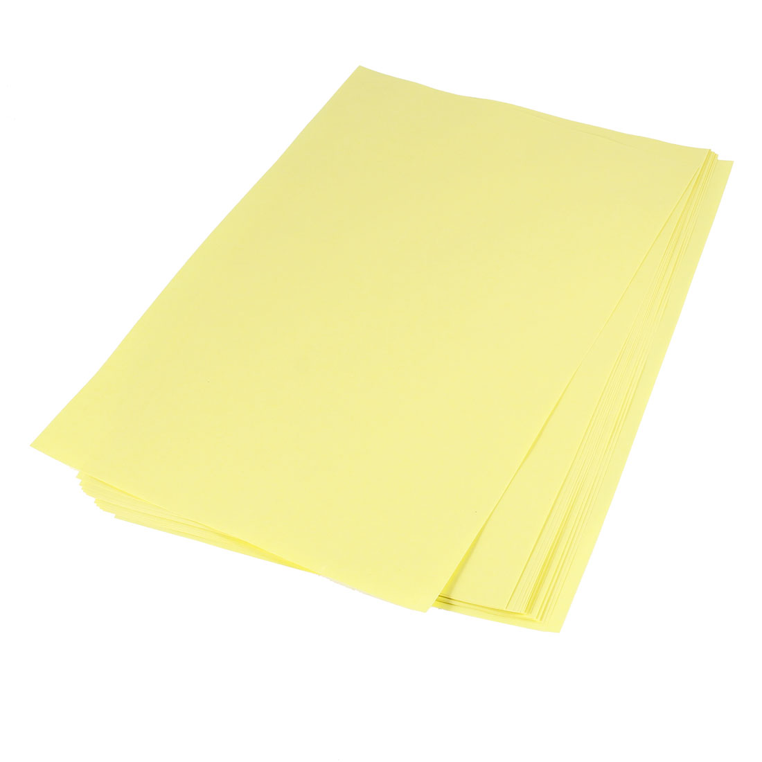 10 Pcs A4 Sheets Heat Transfer Paper for DIY PCB Electronic Phototype
