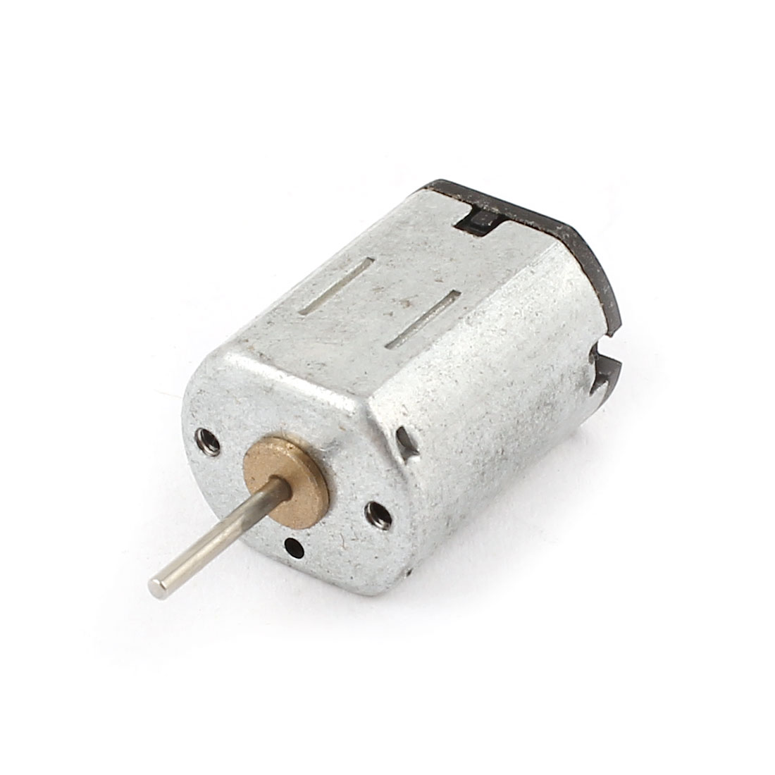 28000RPM Speed DC 7.4V Tail Motor for RC Model KZ999-777/888 Aircraft Airplane