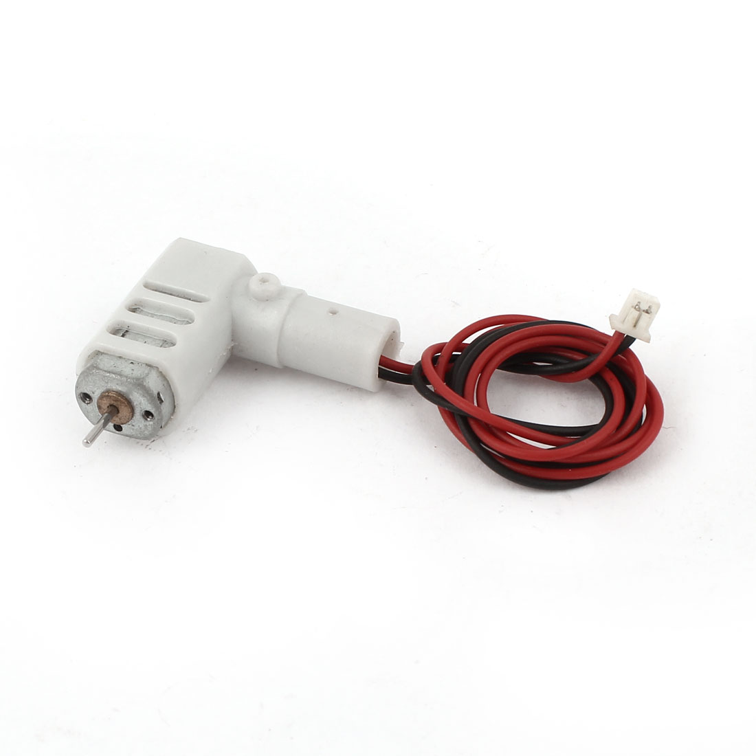28000RPM Speed DC 7.4V Tail Motor for RC Model SY 8088 34/35 Aircraft Airplane