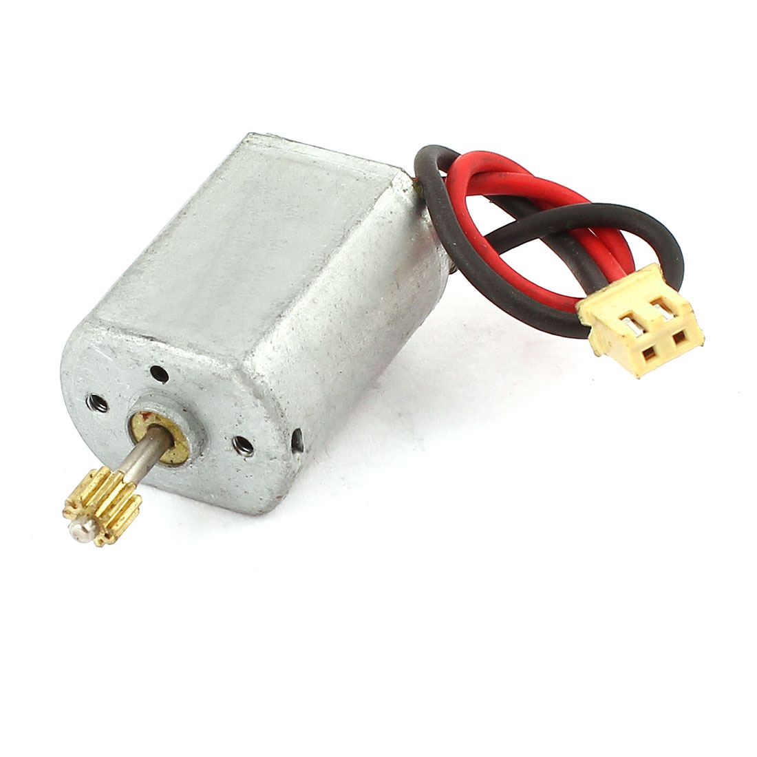 SY 8088 34/35 Remote Control Airplane Spare Parts DC 3.7V 45000RPM Rear Motor