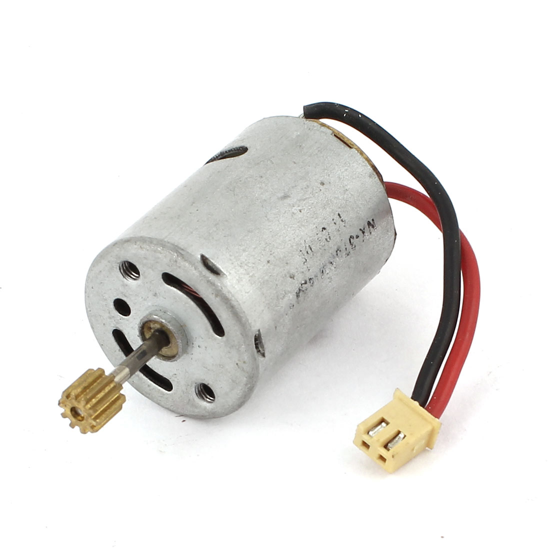 RC KZ999-777/888 Airplane Replacement 28000RPM High Speed Front Motor DC 7.4V