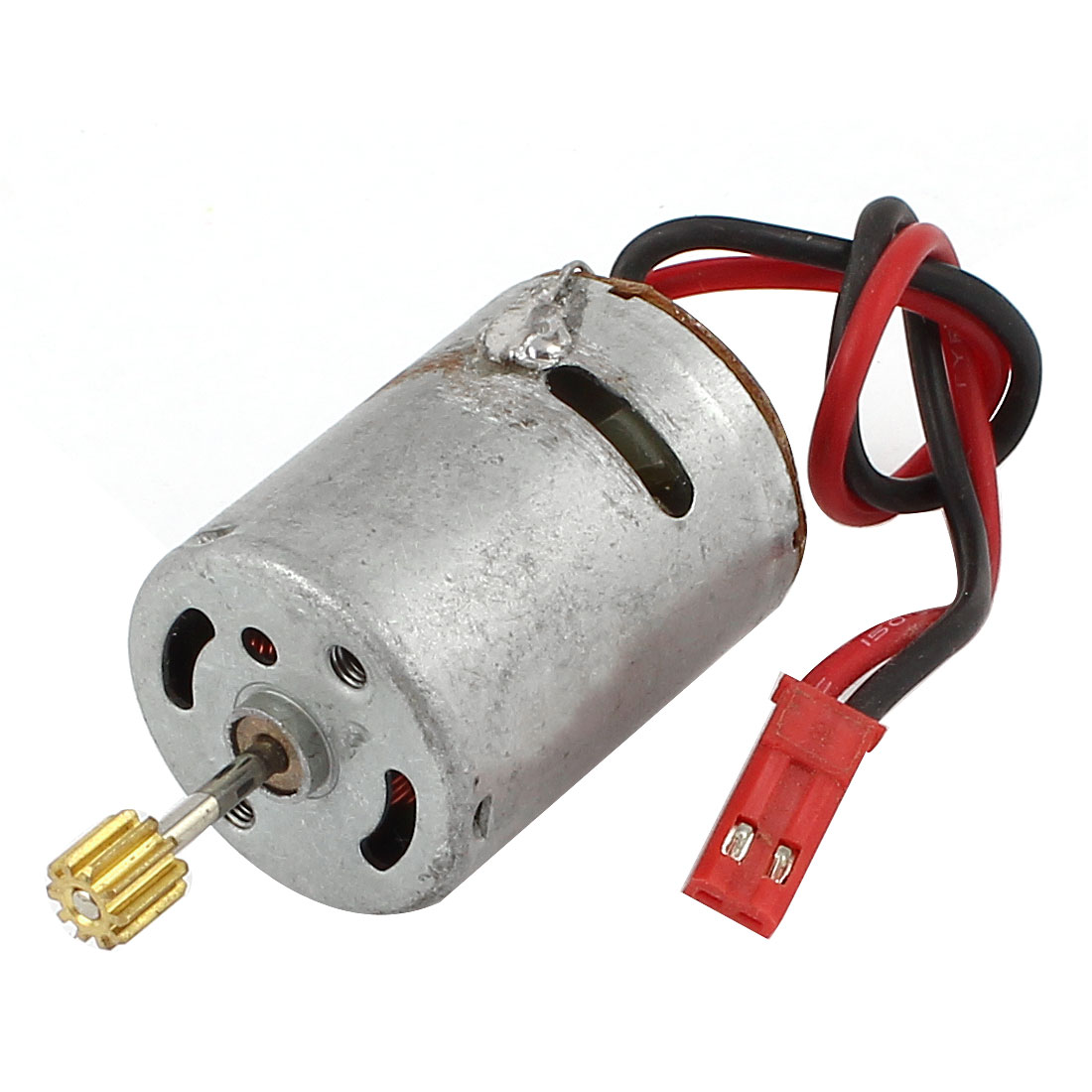 28000RPM Speed DC 7.4V Rear Motor for RC Model KZ999-777/888 Aircraft Airplane