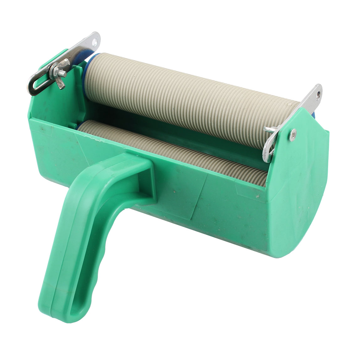 "Home Single Color Decoration DIY Wall Painting Machine for 7"" Roller Brush"