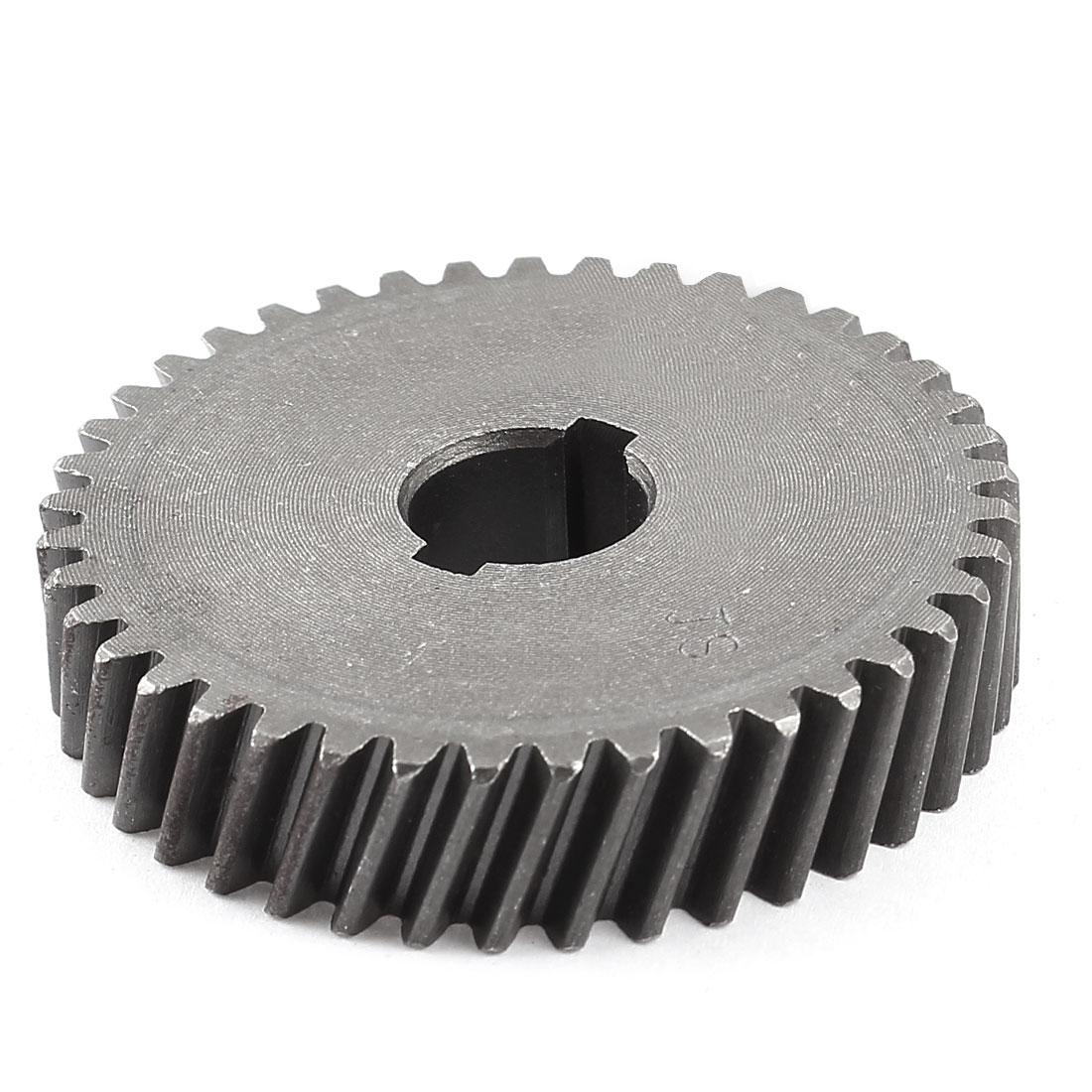 Power Tool Replacement 41 Teeth Spiral Gear for Makita 0810 Hammer Drill