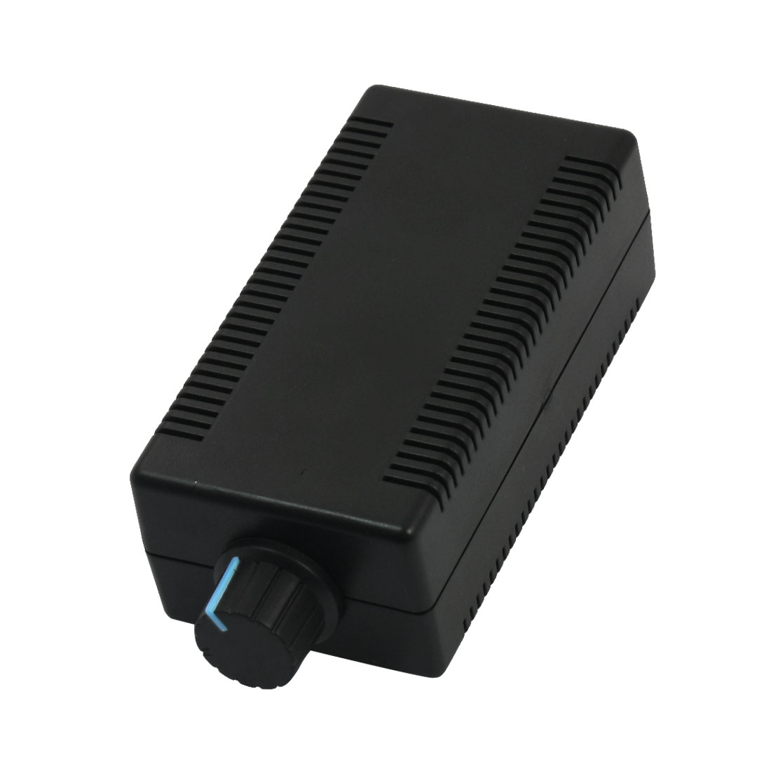 CCM9N DC10-50V 30A 1000W PWM DC Motor Speed Controller Control Switch