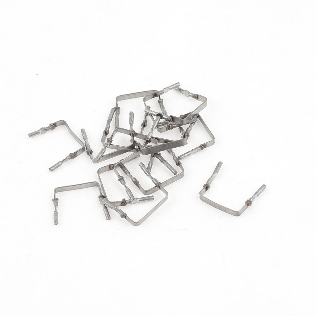 16 Pcs Resistive Resistor Current Sense 0.05Ohm 3W 1%