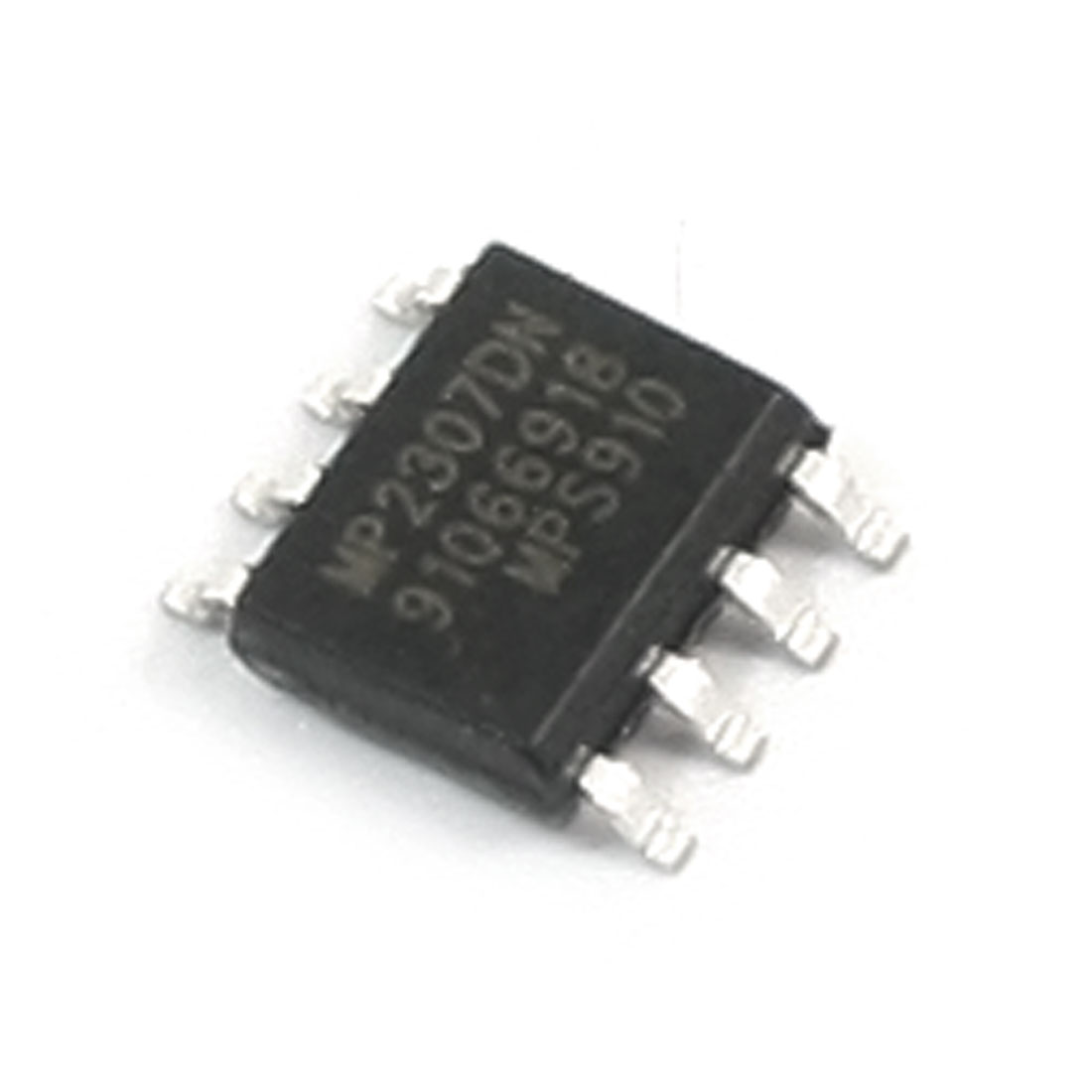 MP2307 SOP-8 SMD SMT Type DC/DC Step-down Power Supply Module Integrated Circuit IC Chip