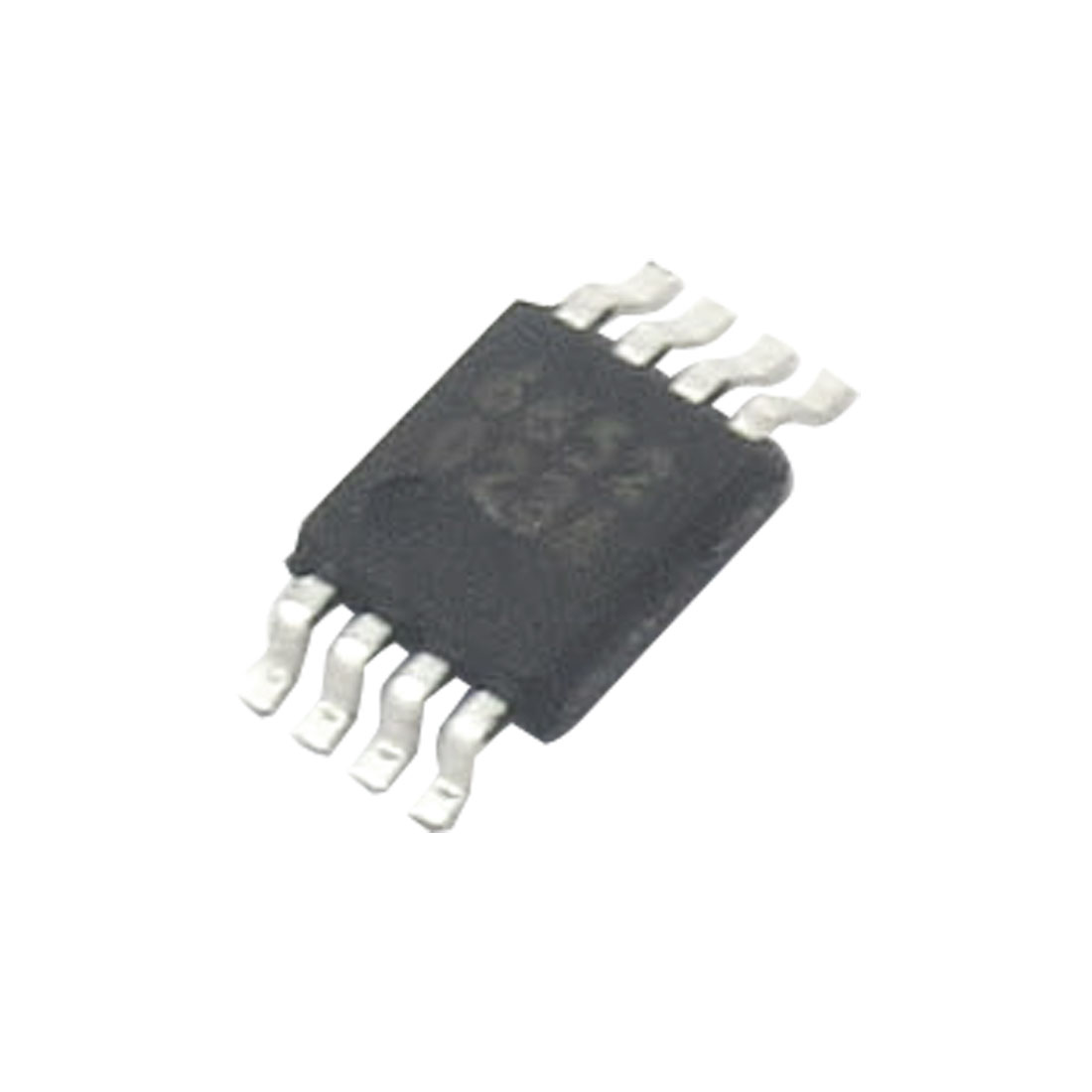 MBI6652 SOP-8 SMD SMT Type PCB Surface Mount LED Driver Circuit Module Integrated Circuit IC Chip