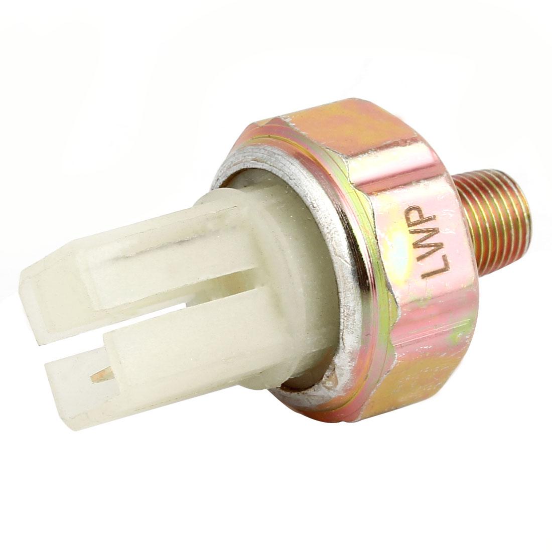 25240-89920 Car Auto Oil Pressure Sensor Repair Accessory