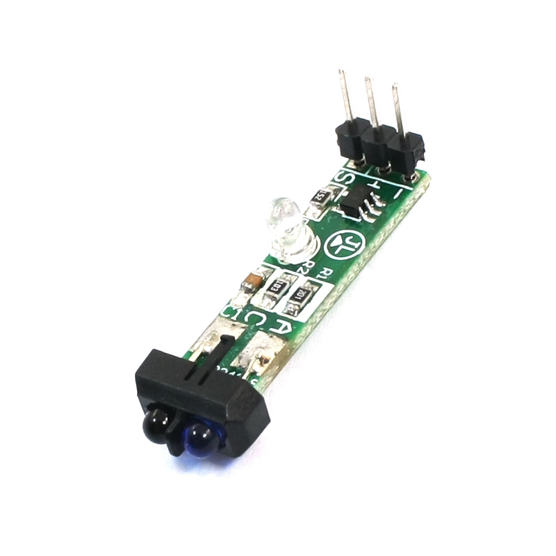 Infrared Reflection TCRT5000 Proximity Switches Sensor Module