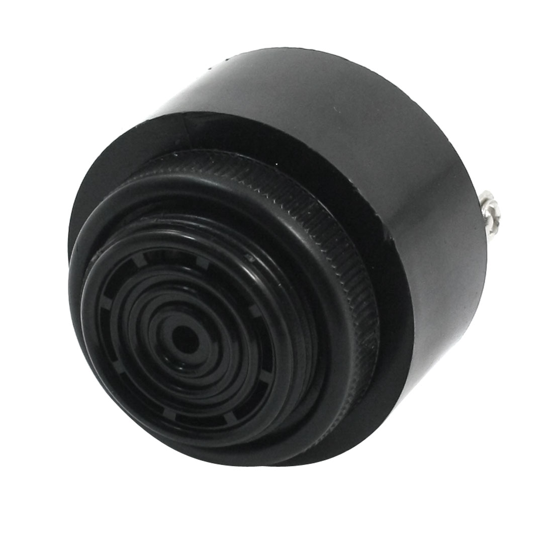DC 24V 10A Industrial Audio Active Electronic Alarm Buzzer