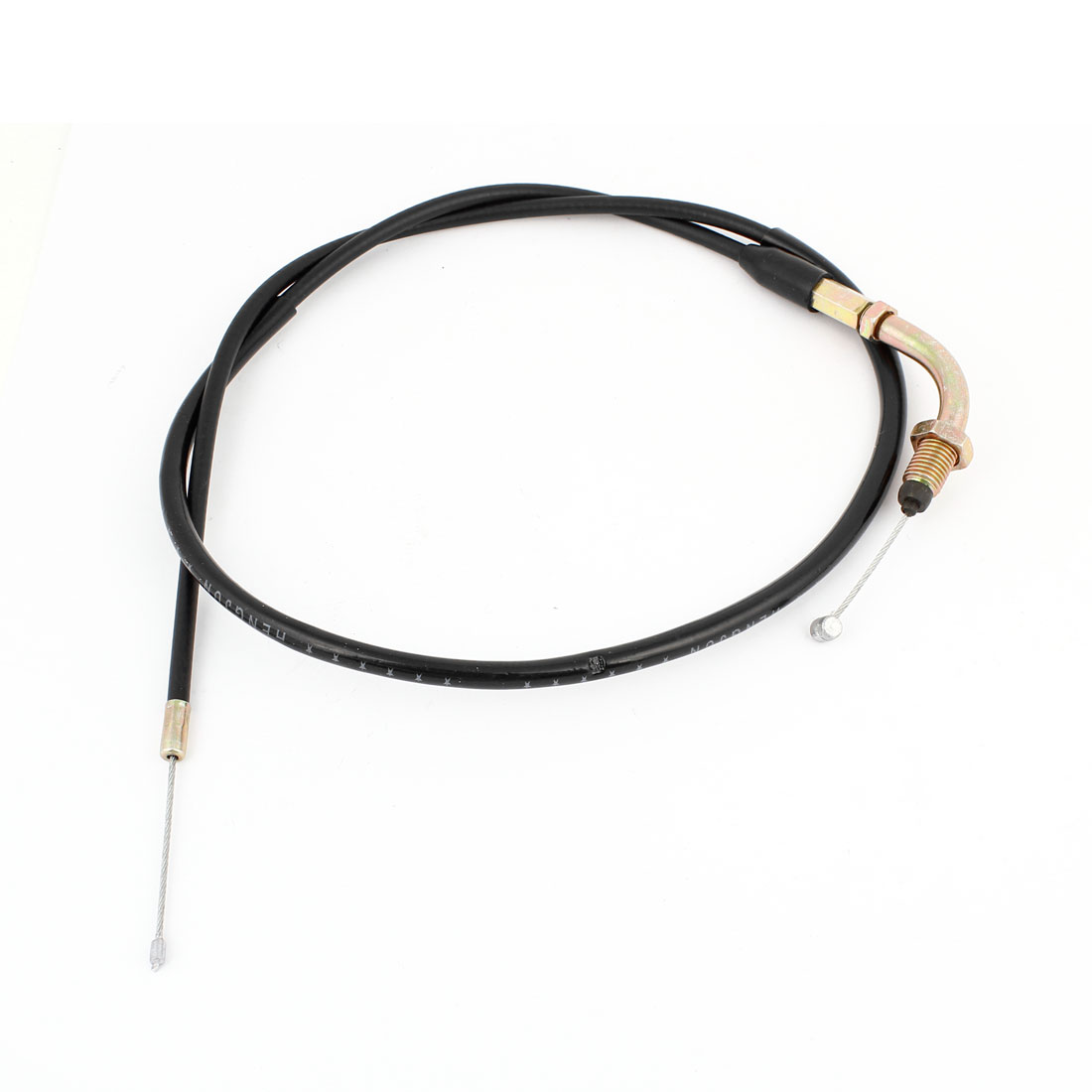 90cm Brake Cable Petrol Gasoline Scooter for Motorcycle
