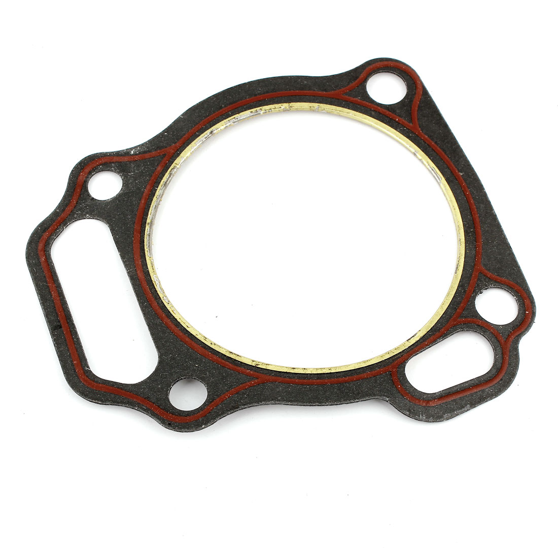 Cylindrer Head Gasket for 407CC 414CC 420CC 13HP 14HP 15HP 16HP 190F Gas Engine