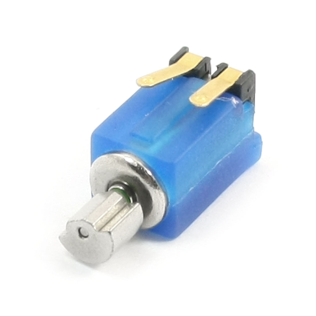 Replacement 3V 12000RPM 5mm Shaft High Torque Mini DC Vibration Motor