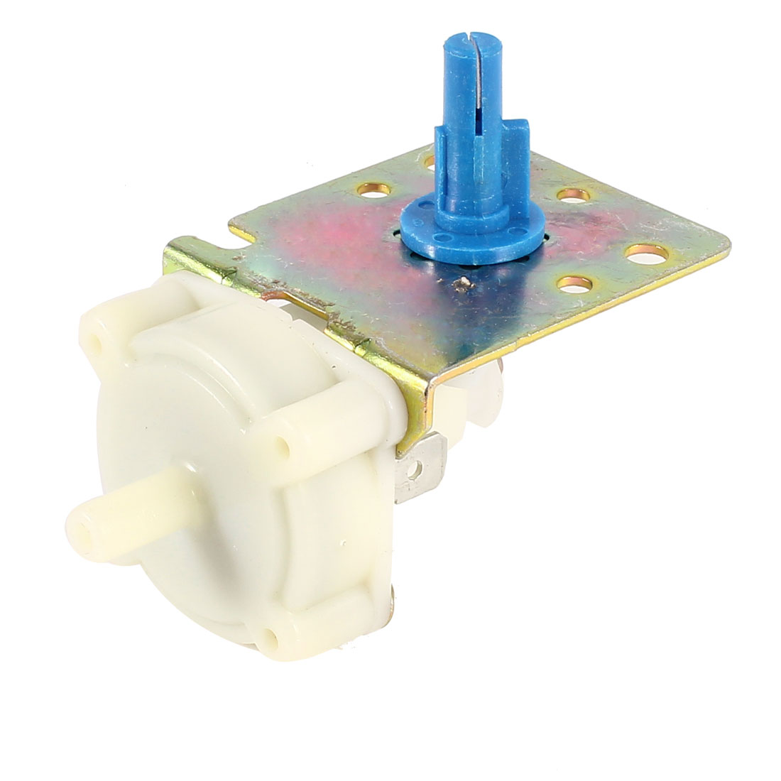 KD4-10B 4 Positions Water Level Switch Replacement for Washing Machine