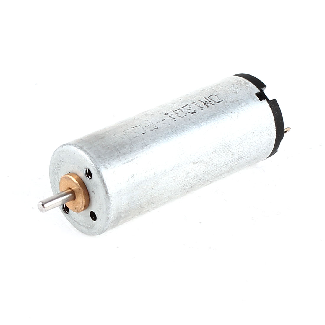 Electric Mini Motor DC 3-6V 20000RPM 12x20mm for RC Model Toys DIY