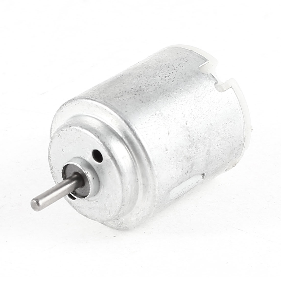 Electric Mini Motor DC 1.5-6V 7500RPM 25x20mm for RC Model Toys DIY