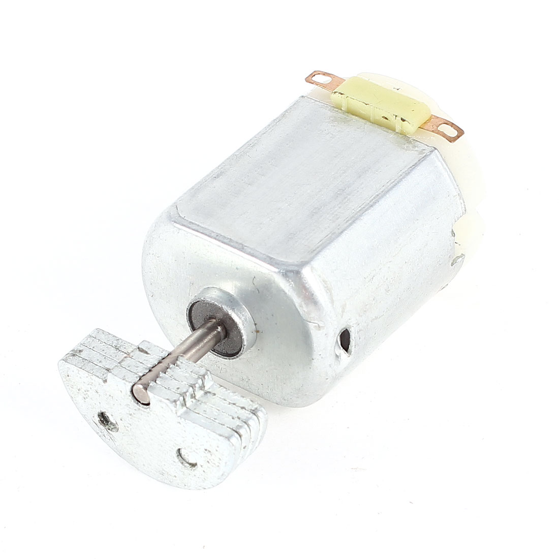 Mini Vibration Vibrating Electric Motor DC 3V 5000RPM for Massager Device
