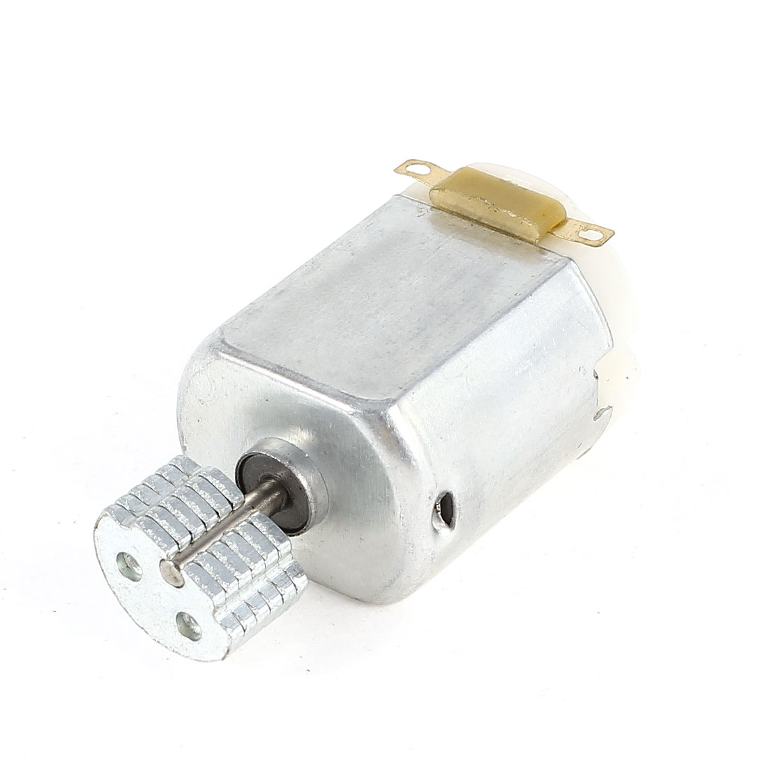 Mini Vibration Vibrating Electric Motor DC 3V 5200RPM 130 Model for Toys