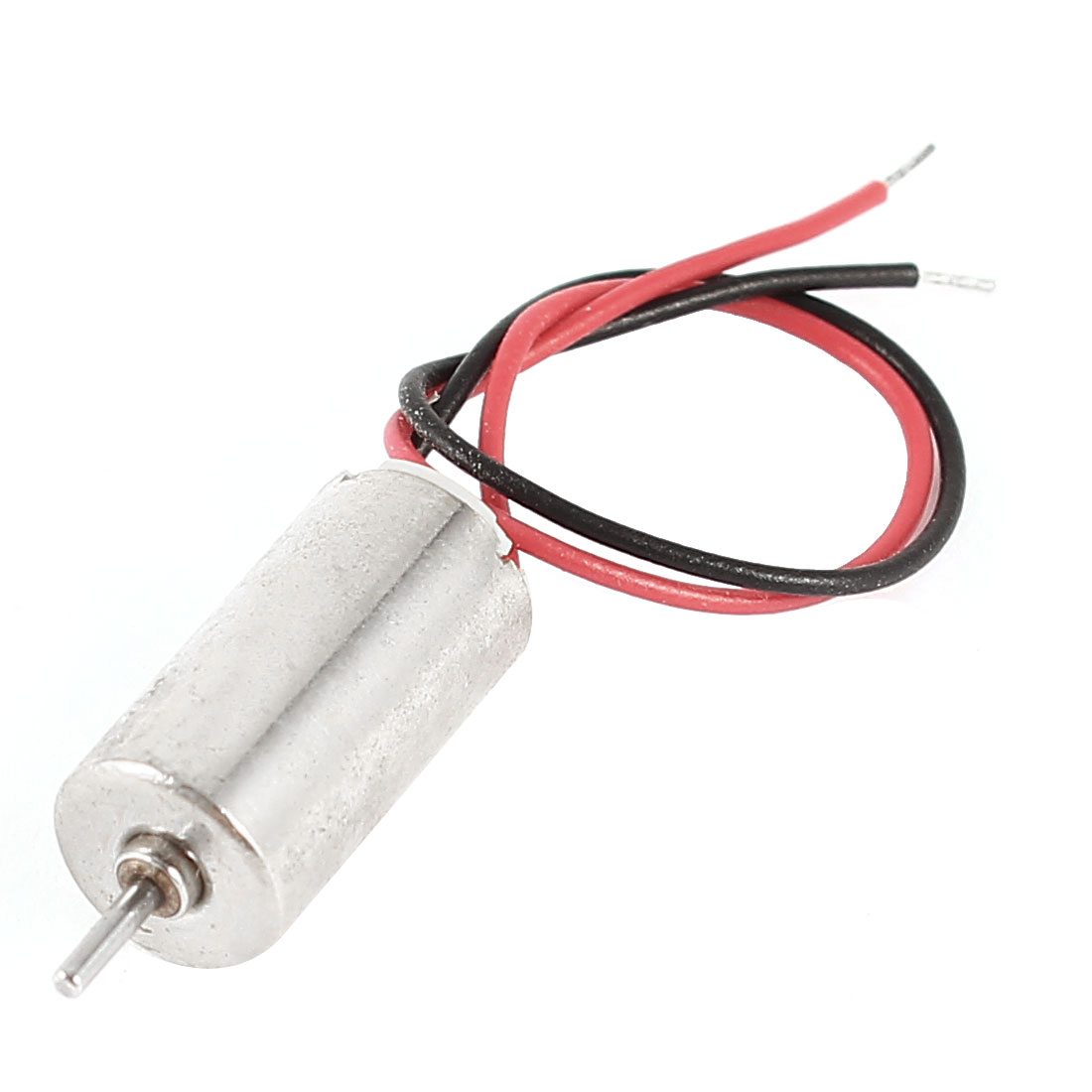DC 1.5-6V 50000RPM Electric Coreless Mini Motor 6x14mm for RC Toys DIY