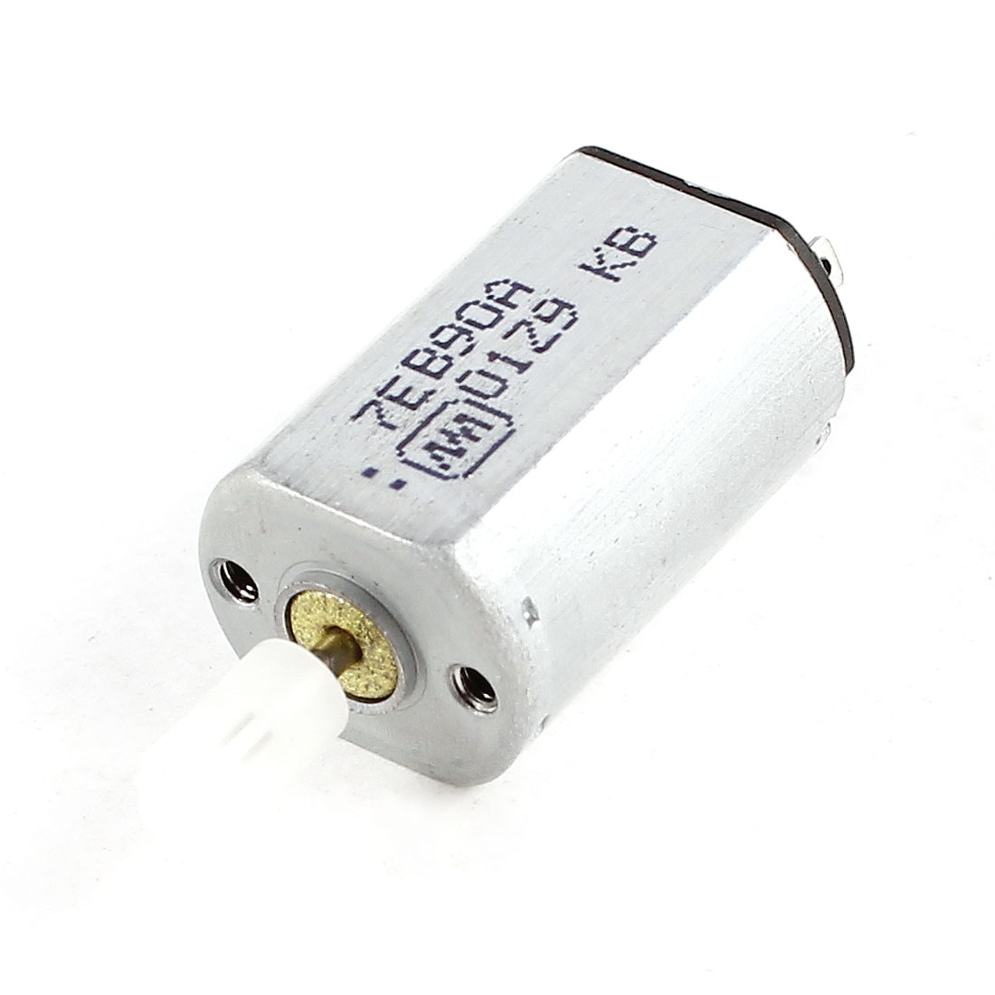 DC 1.5-6V 19000RPM Speed Mini Geared Motor for RC Model Toys DIY
