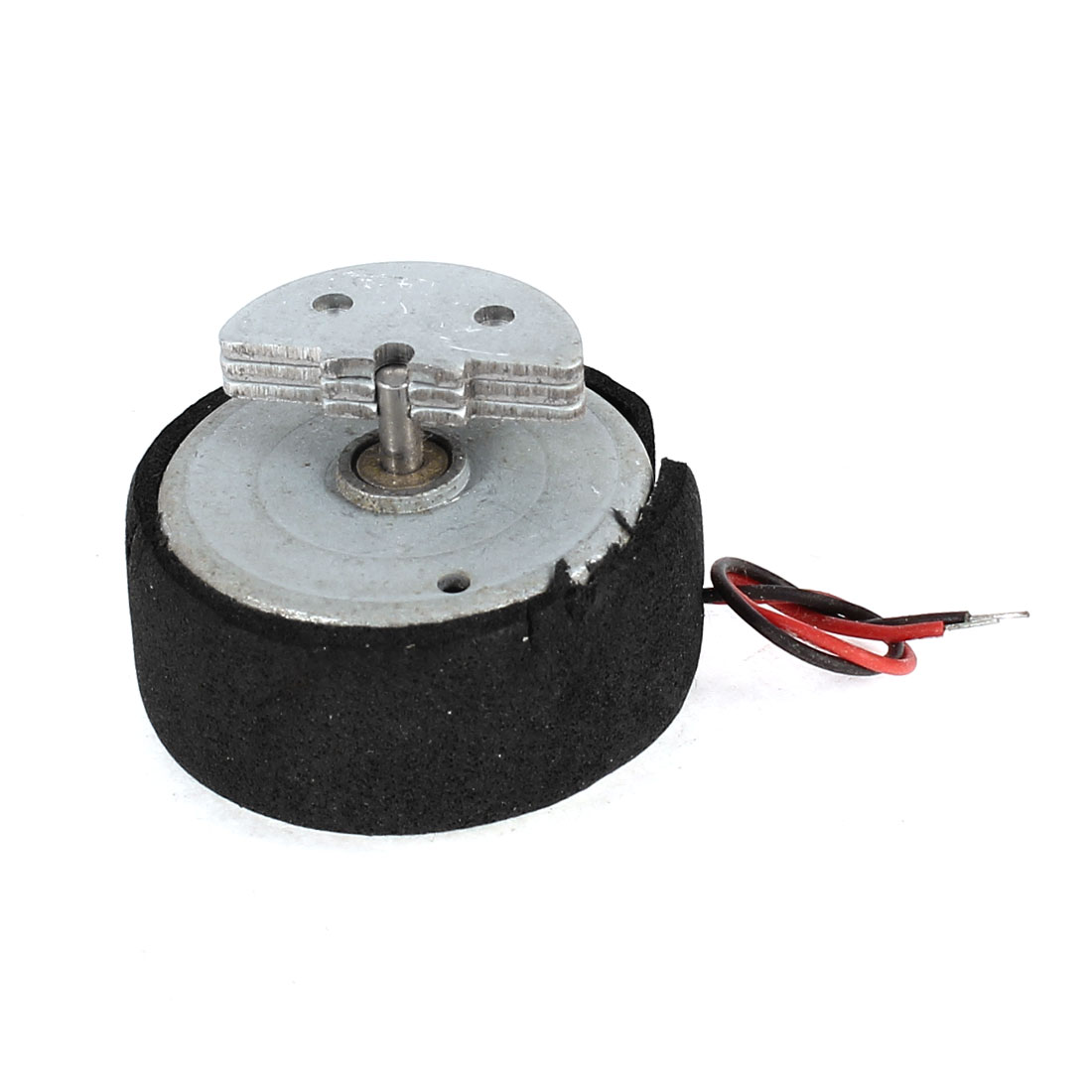 Vibration Vibrating Electric Micro Motor 3500RPM DC 1.5-6V for Game Devices