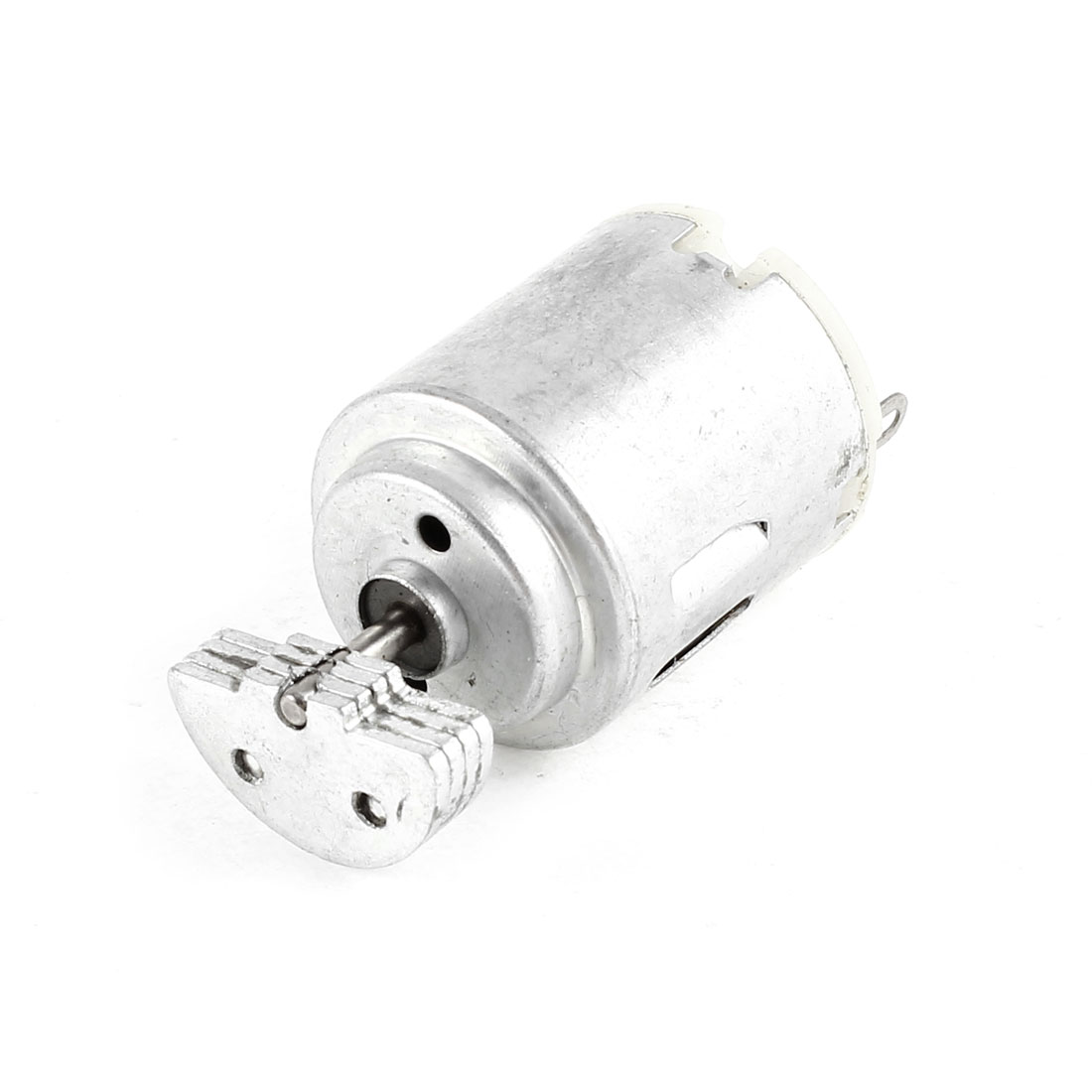 DC 3-6V 4200RPM Mini Vibration Vibrating Motor for Toys Massage Device