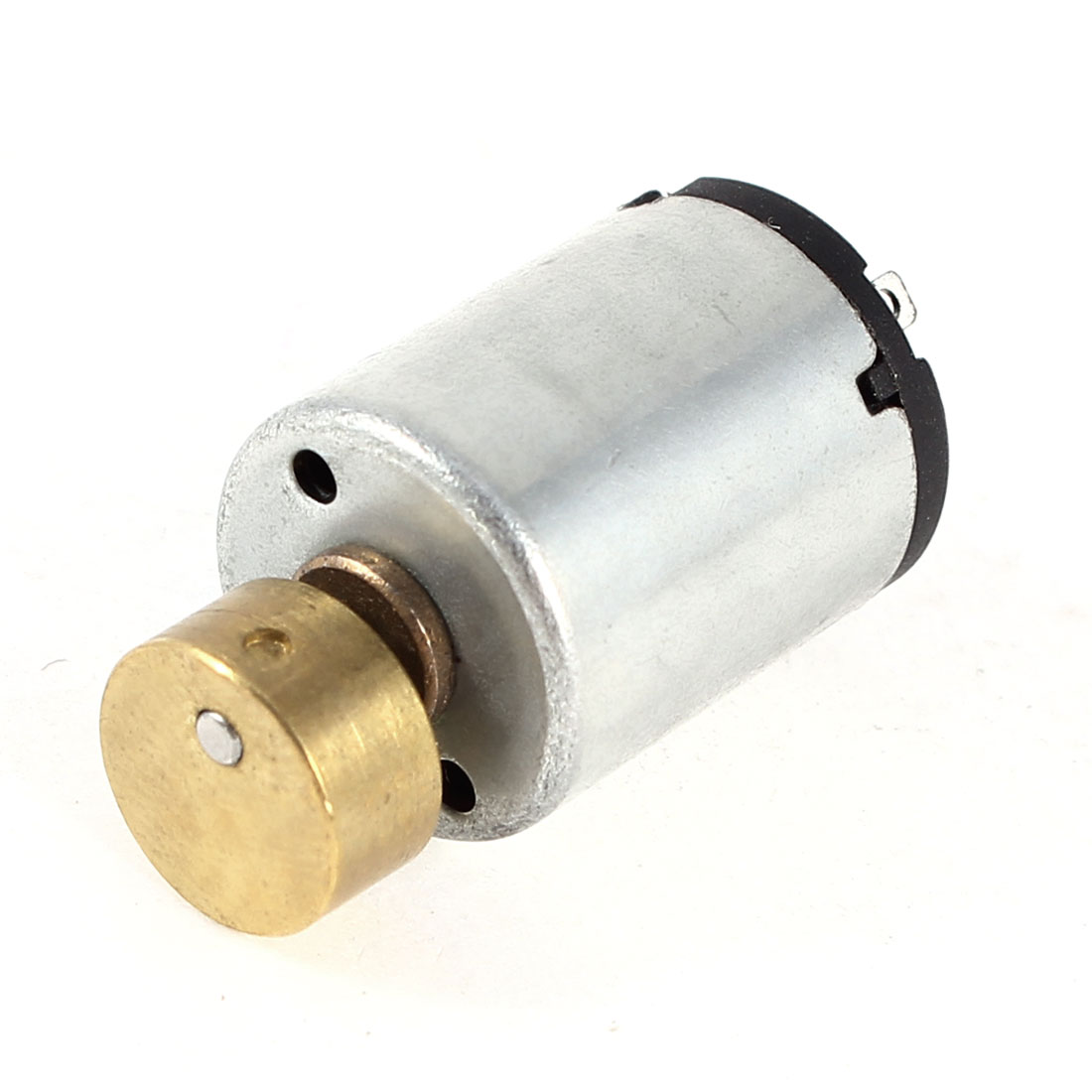 10000RPM DC 3-6V Magnetic Vibrating Vibration Motor for Car Seat Massagers