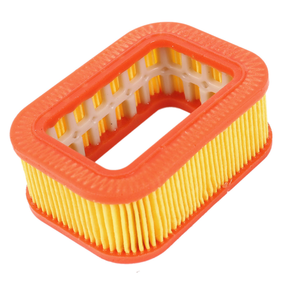 "2.9"" x 2.1"" x 1.1"" Paper Air Filter Cleaner for 52/58 Chainsaw"