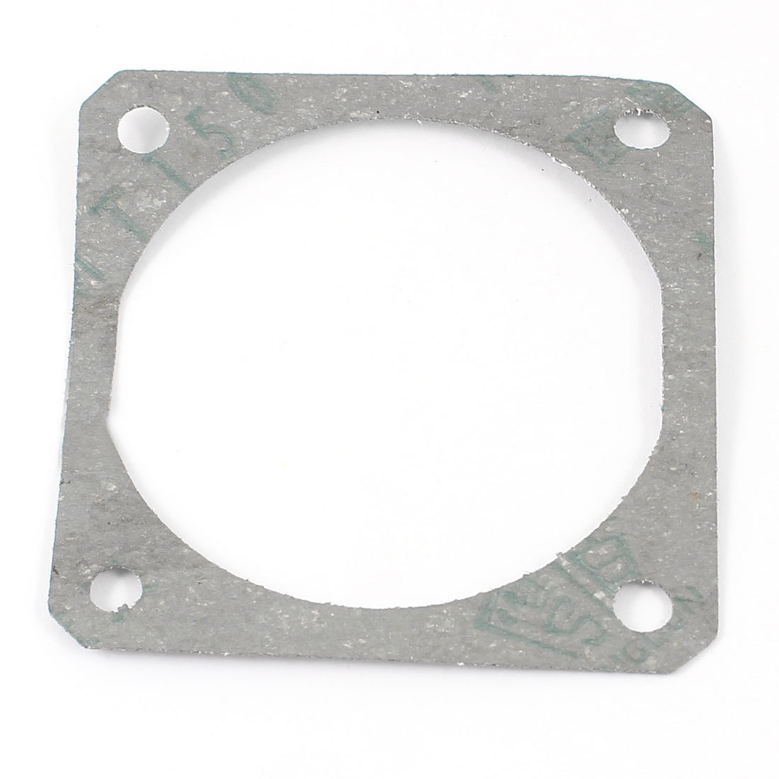 Chainsaw Intake Gasket Diaphragm for 45/52/58 Chain Saw