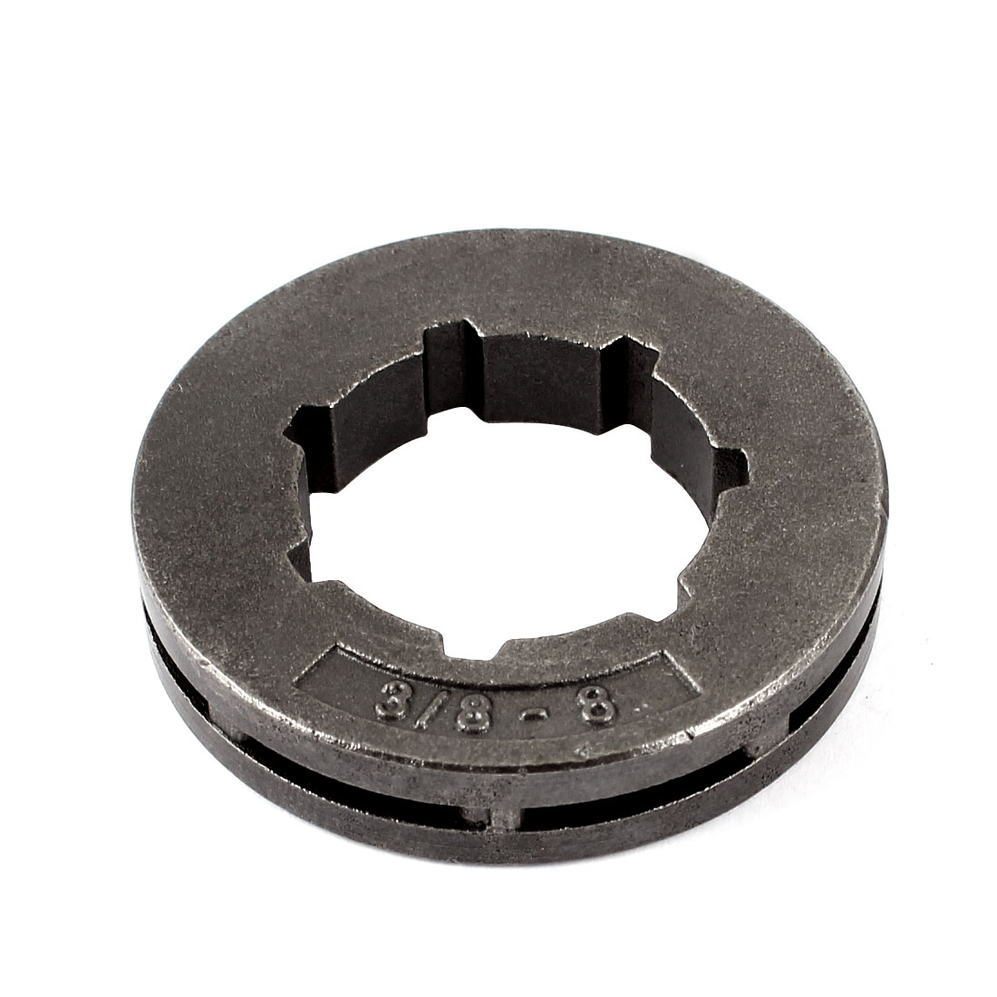 22mm Hole Dia Chainsaw Chain Saw Rim Sprocket 7 Tooth for Stihl 381