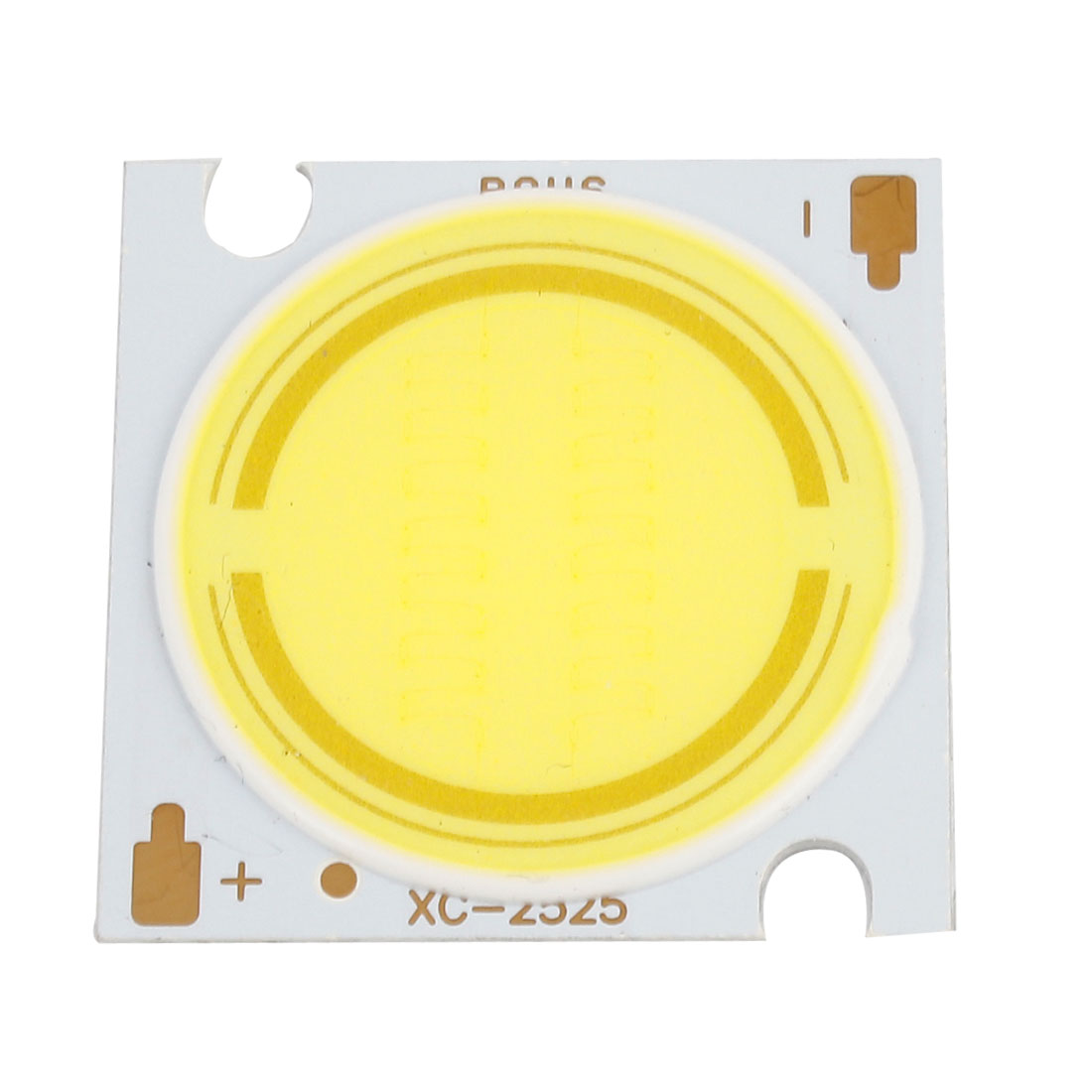 45-47V 15W Pure White Light High Power SMD COB LED Lamp Chip Bulb Emitter