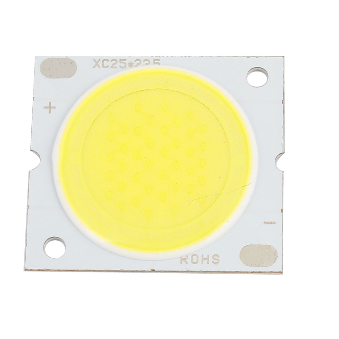 30-32V 20W Pure White Light High Power SMD COB LED Lamp Chip Bulb Emitter