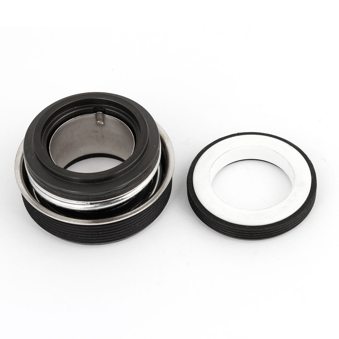 Air Conditioner 27mm Internal Dia Mechanical Shaft Seal