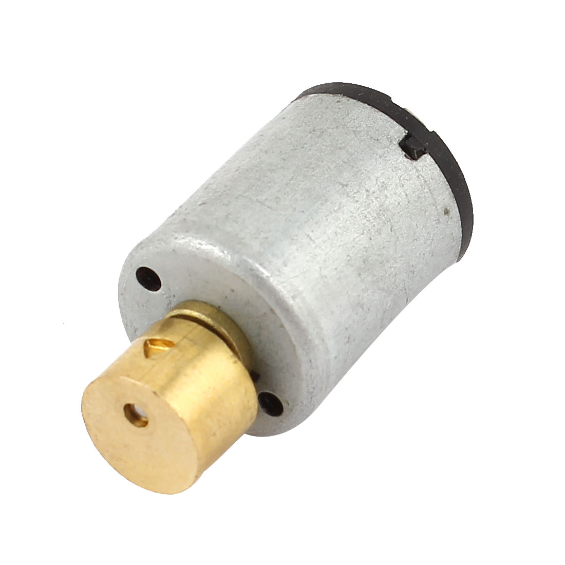 Replacement Part 8000-10000RPM DC 3-6V Coreless Vibration Vibrating Motors