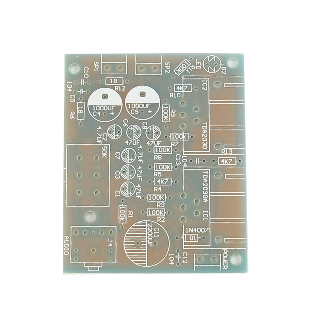 TP4056 Mini USB 1A Lithium Battery Charging Board Charger Module