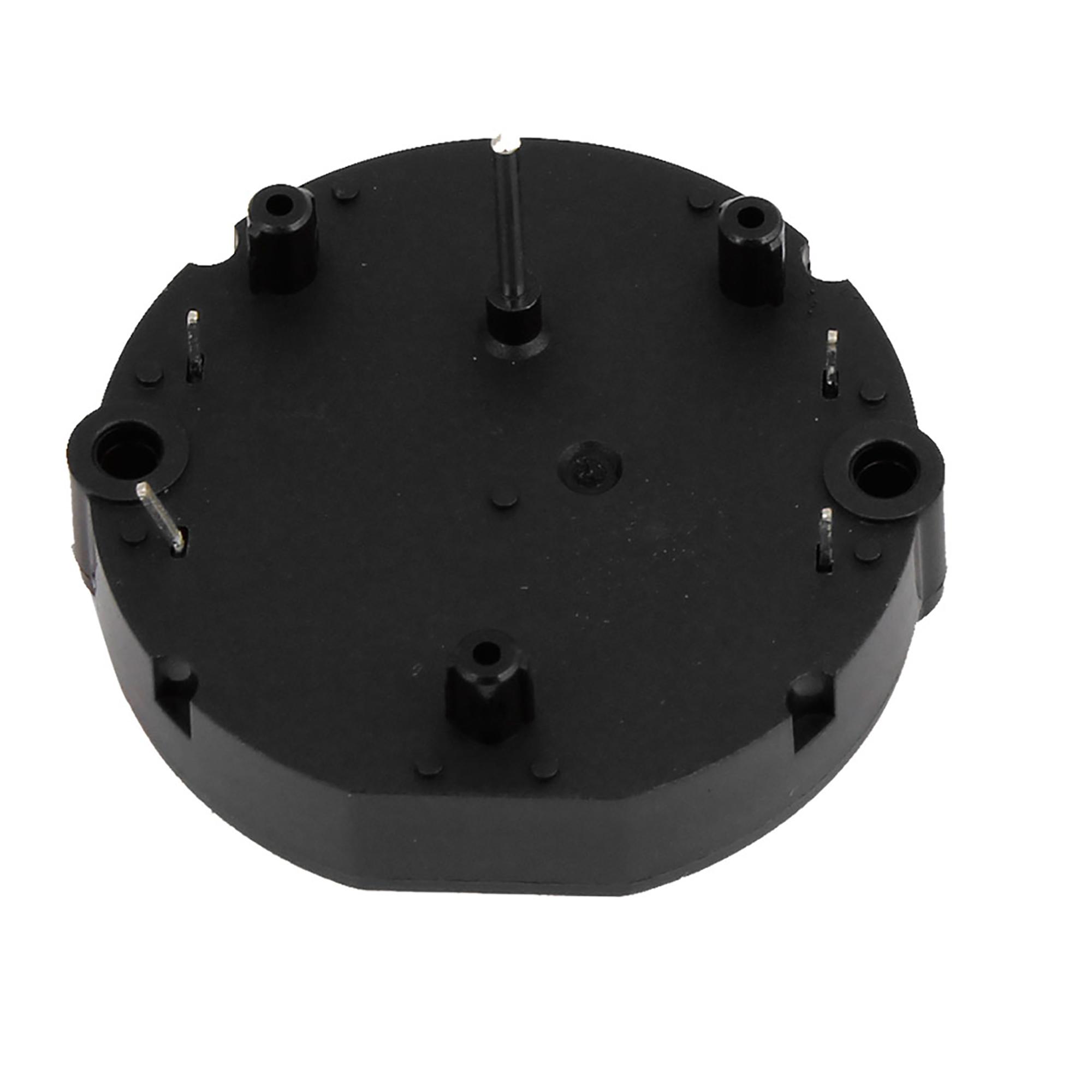 Black Stepper Motor Repair Speedometer Odometer Tachometer Fuel Gauge for GM Chevy