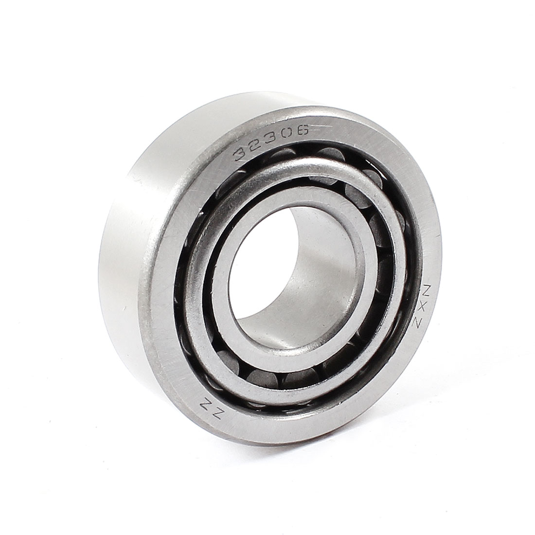 32306 Steering Head Set Tapered Roller Bearings 30mm x 72mm x 29mm