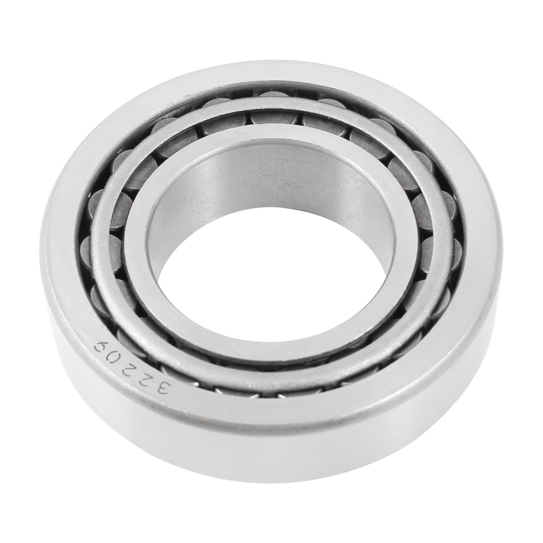 32209 Single Row Metal Tapered Roller Bearing 85mm x 45mm x 20mm