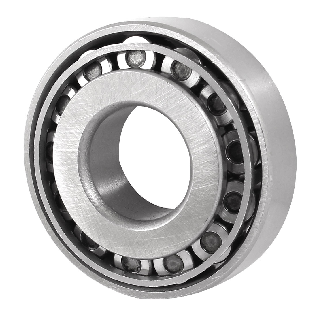 30305 Steering Head Set Tapered Roller Bearings 25mm x 62mm x 17mm