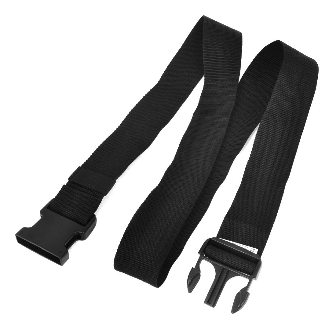 Release Buckle Nylon Oxford Electrician Tool Bag Waist Strap